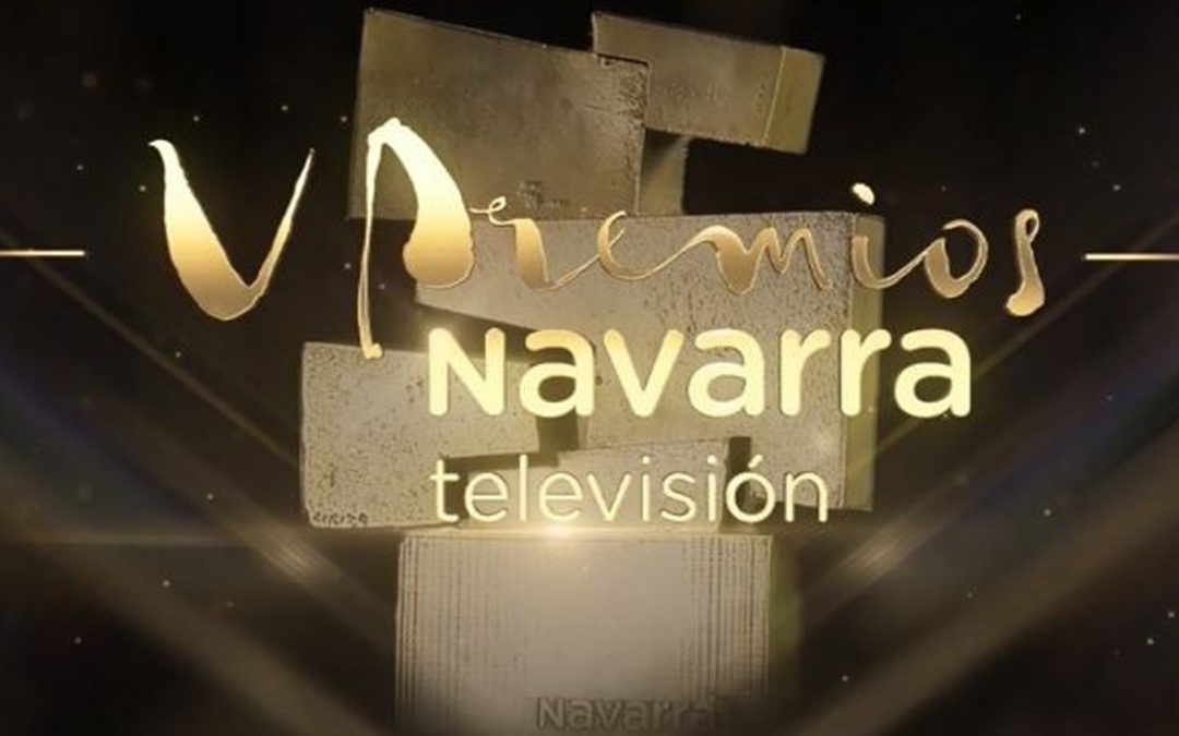 El Grupo AN, nominado a los Premios Navarra Televisión